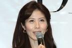 小島慶子ADHD公表に応援の声 気づかず苦しむ人から賛同も
