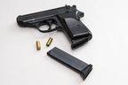 「部屋片付けなさい」にキレた11歳 祖母を射殺し、自殺する