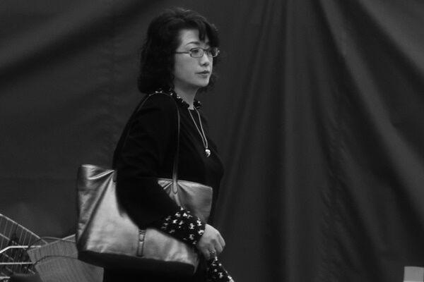 百恵さん「主婦こそ天職」阿木燿子に明かした還暦目前の胸中