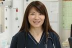 「登山ブームで命を守る」国際山岳医・大城和恵さんの闘い