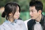 視聴率47.5%!ロマンスと家族愛がつまった特盛「韓流ドラマ」