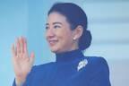 雅子さま模索の意外な新皇后スタイル 半年後お代替わり前に