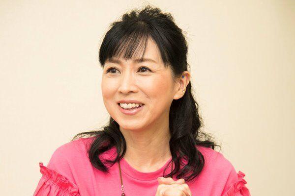 """西村知美""""母への反発""""乗り越え、親のために心がけること"""