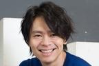 実力派俳優・中川晃教 福田雄一演出の舞台主演、熱い意欲語る
