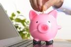 お小遣い稼ぎに使えるポイントサイト、狙い目のジャンル4