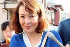 景子さん 引退会見知らされず…元貴乃花親方と離婚の仰天真相