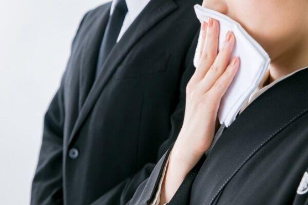 夫と離婚か死別でもらえる年金額はどれくらい違ってくる?