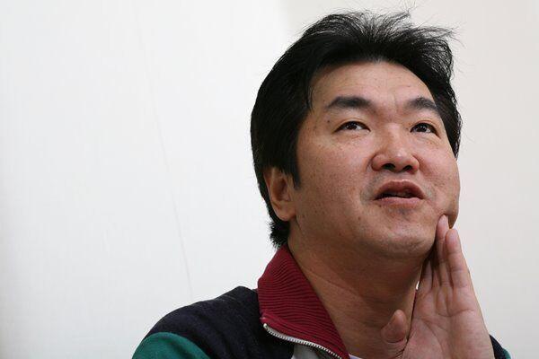 島田紳助 引退7年で変化…「放浪飽きた」で友人と別宅建築中
