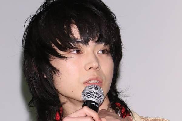 菅田将暉 自身の番組に田中圭が裏で被り「どうすれば」とファン困惑
