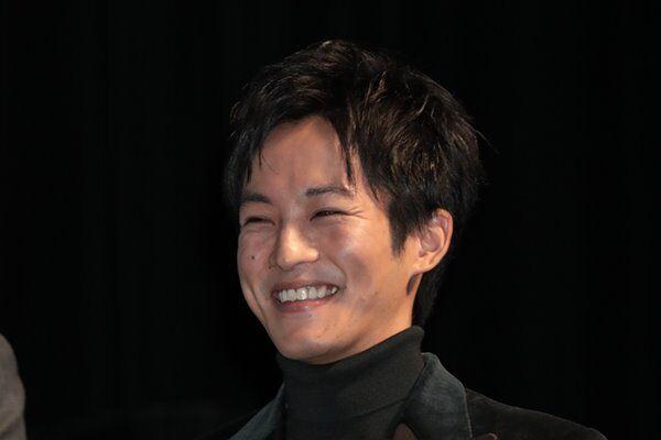 松坂桃李の遊戯王オフ会参加が話題「ローマの休日みたい」