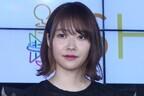 HKT48卒業発表の指原莉乃を一流に育て上げた大御所タレント
