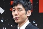 西島秀俊の明智小五郎ドラマが「実質ほぼMOZU」だと話題