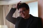 三浦友和 妻・百恵さんへの告白「還暦迎えても、僕は一生守りぬく!」