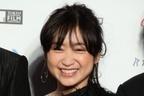 山田洋次監督も認めた池脇千鶴、転機となった14年前の挑戦