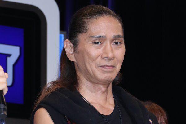 SAMの母、美智子さまのライバルだった!テニスで優勝を争う