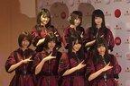 欅坂46平手は紅白本番も欠席へ 代理センターは小林由依