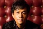 羽生選手が歌を暗記した歌手 藤澤ノリマサ語る16歳の結弦
