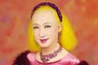美輪明宏さんが選んだ「'17年を彩った大和撫子たち」