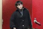 """宮沢りえ 4月舞台降板…森田剛とのキスデート直前の""""異変"""""""