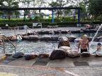 台湾の健康タウン? 温泉&ベジの街「礁溪(ジャオシー)」