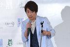 田村淳 人生初のセンター試験受験に「困惑、緊張…」