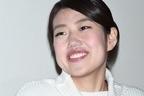 横澤夏子 インスタで挙式報告「とてもきれい」ファン祝福