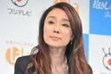 浅野ゆう子が57歳の結婚決断…なぜ熟年婚がいま盛況なのか?
