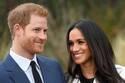 女王とキャサリン妃を陥落したハリー王子の婚約者の庶民派感覚
