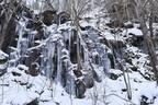 息をのむ美しさ…奥入瀬「氷瀑」を見る旅に行ってきた