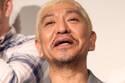 松本人志 小室哲哉の引退会見にあ然「暗いわぁ…」