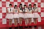AKBリクアワにNGT48が全曲ランクイン!今年の総選挙どうなる?