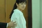 斉藤由貴がブルーリボン賞 名監督がこぞって絶賛する理由とは