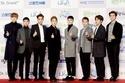 EXO スッキリ出演にファン歓喜「礼儀正しいところ好き」
