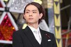 菅田将暉の父親がアメブロを開設し、貴重な写真を公開