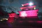 空前の城ブーム なかでも小田原城が女子から人気な3つの理由