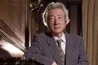 小泉純一郎元首相が激白 原発推進派のウソと福島への思い