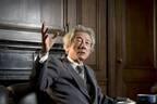 小泉純一郎元首相 進次郎議員の活躍を語る「まだまだ…」