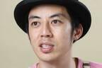 キンコン西野 リベンジ成人式への想いをブログで語る