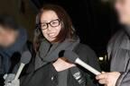 小泉今日子 亡き姉の墓前へ…略奪愛公表の裏にあった極秘報告
