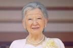 美智子さま 皇后最後のお買い物で選ばれた「祈りの折り鶴」