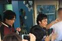 稲垣吾郎 映画単独主演にあった元SMAP3人からのラブコール