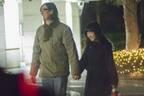 神田沙也加と24時間行動の村田充「彼女が冷めたら」と心配