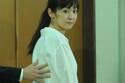斉藤由貴 三谷脚本でドラマ復帰「手紙をもらったような気分」