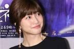 内田有紀「お母さんみたい」役者人生を見守る大女優とは?