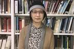 """""""セクハラ""""誕生から30年…日本の意識はどこまで変わった?"""
