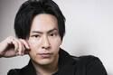 山下健二郎 出演映画での役作り語る 「三代目っぽさなくしたい」
