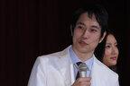 聖☆おにいさん主演の松山ケンイチ 珍遊記のリベンジに意欲