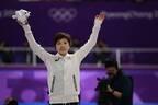 小平奈緒「恋人は…」母が語った金メダル獲得後の次なる夢