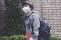 有働由美子アナに浮上する3月入籍説 恋人社長に真相を直撃