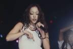 安室奈美恵 引退公演直前に語ったジャネット・ジャクソン愛